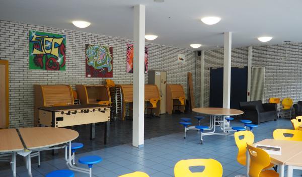 Café Real Hagen-Hohenlimburg